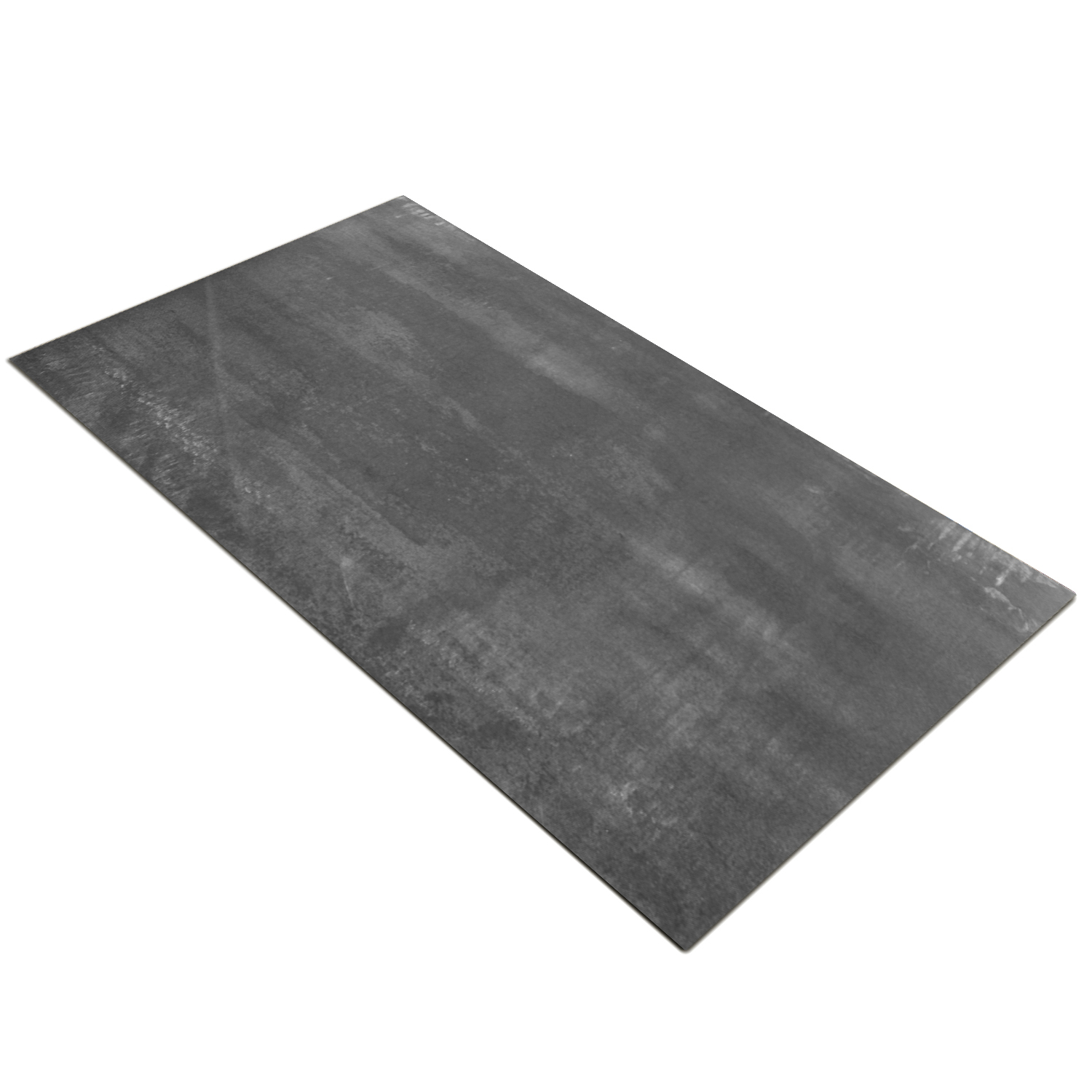 carrelage mural sophia anthracite 30x60cm ebay. Black Bedroom Furniture Sets. Home Design Ideas