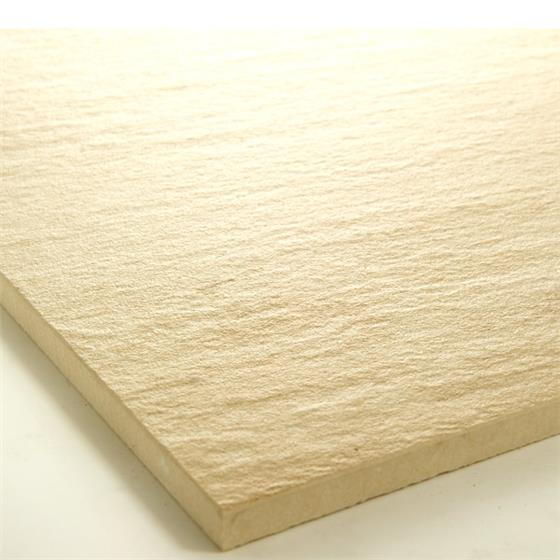 Bodenfliesen quarzit optik fliesen beige 60x60cm ebay for Fliesen beige