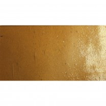 Metro Glas Wandfliese Subway Copper Smooth 7,5x15cm