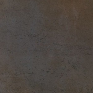 Bodenfliese Damasco Lappato Anthrazit 60x60cm