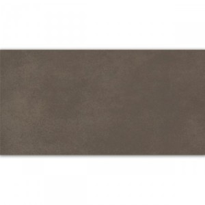 MUSTER Bodenfliesen Concept Taupe 30x60cm