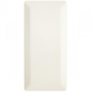 MUSTER Marazzi Diamond Metro Style Ivory Facette