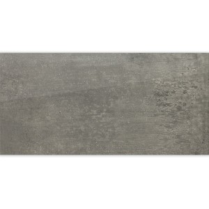 Bodenfliesen Boston Dark Grey Anpoliert 30x60cm