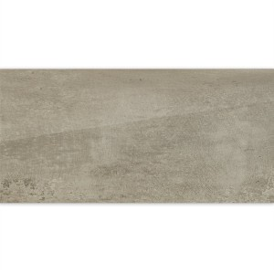 Bodenfliesen Boston Anpoliert Grey 30x60cm