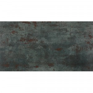 Bodenfliese Phantom Sea Green Anpoliert 30x60cm