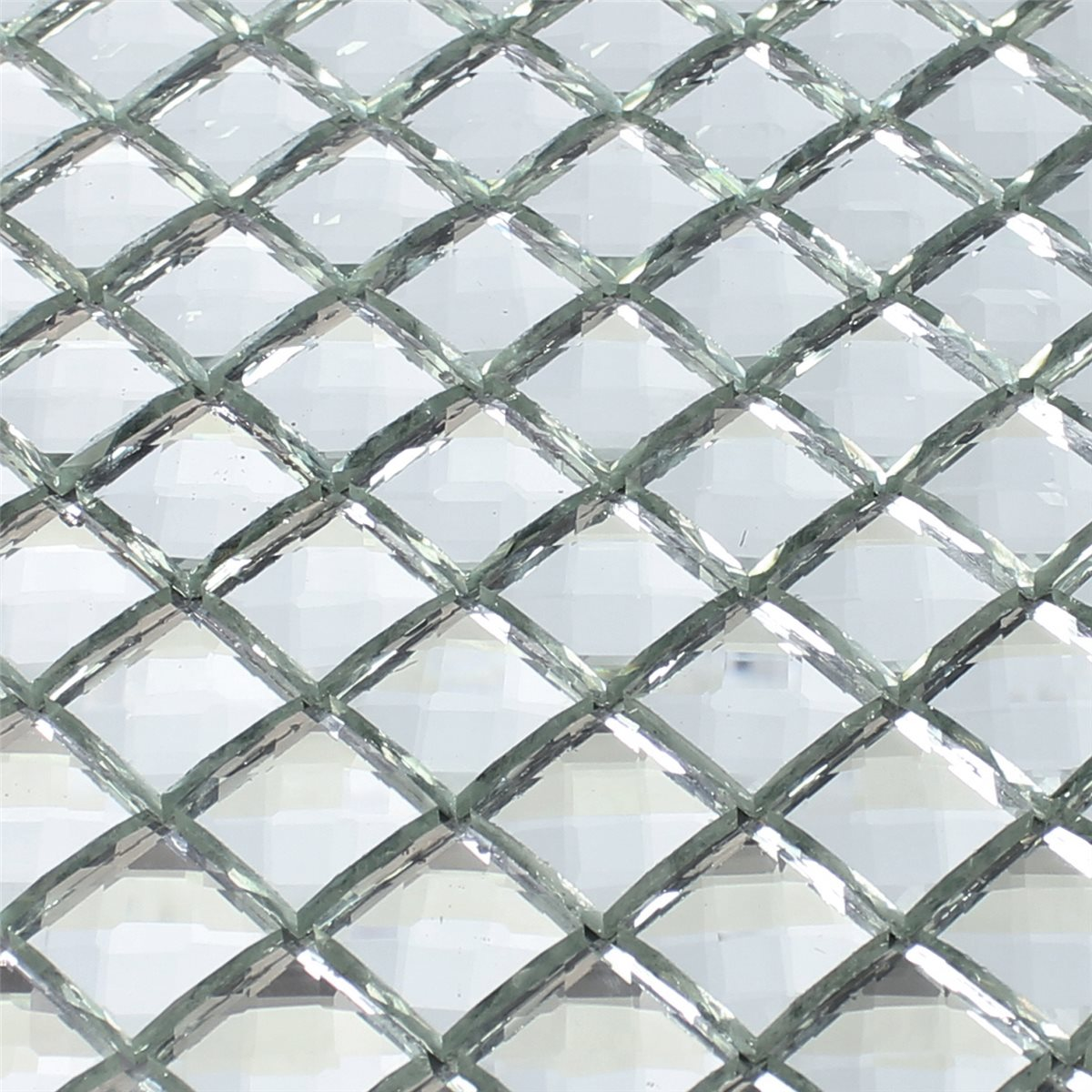 Funky Chicken Wire Safety Glass Image - Electrical Diagram Ideas ...