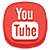 Youtube Kanal Logo